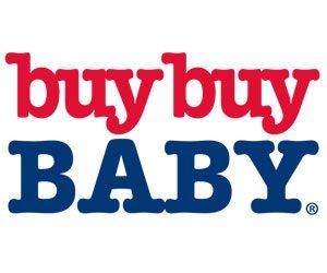 buy buy baby store logo