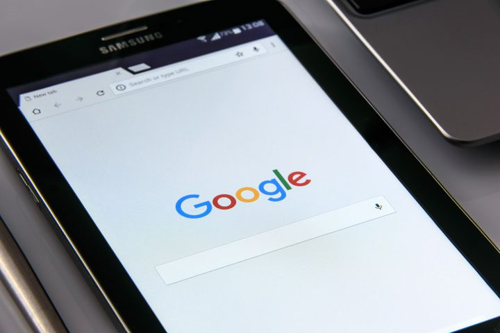 how to budget - google search on web