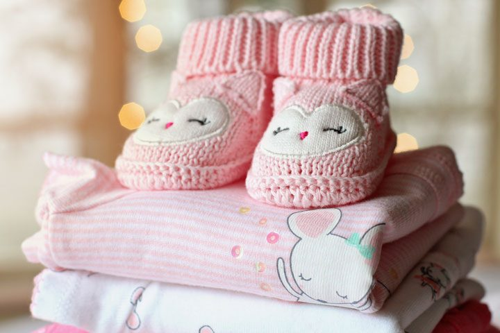 How to Get Free Baby Stuff: 12 Strategies to Score Freebies