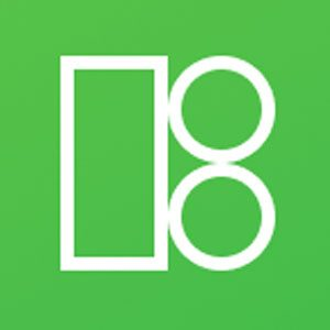 icons 8 logo