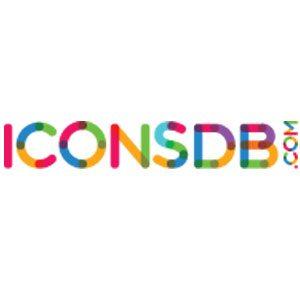 icons db logo