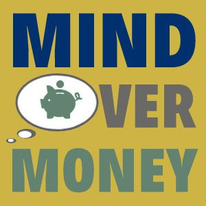 mind over money email series