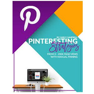 pinteresting strategies blogging resource