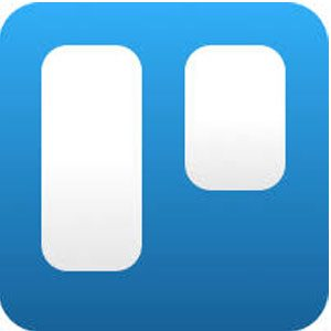 trello organization logo