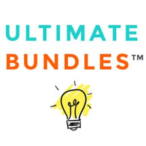 ultimate bundles logo
