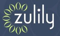 zulily logo